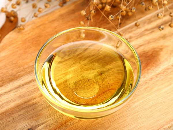 oilseeds for oil extraction