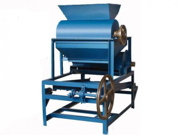 groundnut shelling machine for sale